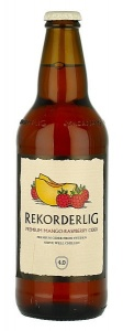 Rekorderlig Mango and Raspberry 15 x 500ml bottles